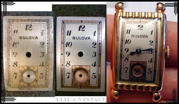 BULOVA_fs